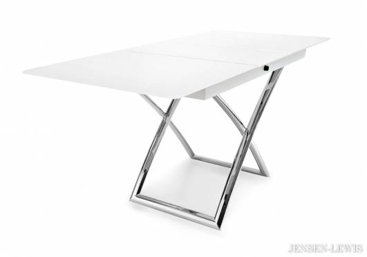 I 39 m looking to replace my current dining table can anyone for Calligaris key table