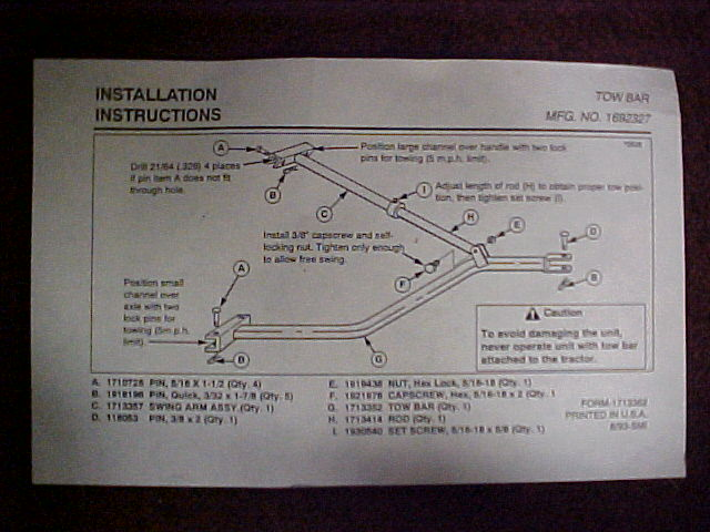 q764754_306716_1692327instructions does anyone have a 206 towbar wiring diagram? blurtit